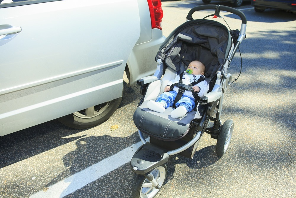 Best Rated Travel System – Best Folding Stroller Wanted!