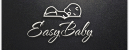 Easy Baby Tote