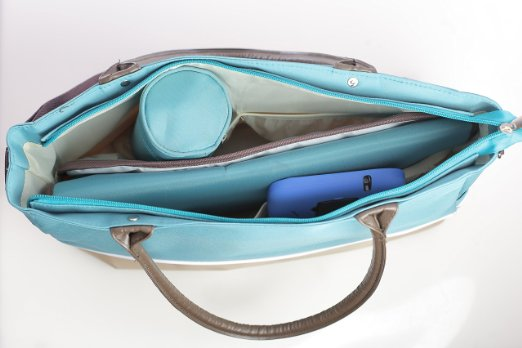 Designer Diaper Bag