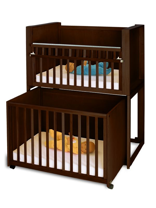 bunk bed for twins